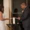 Go Wedding-1003