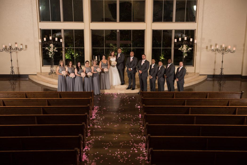Go Wedding-1005